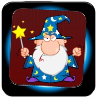 Codes for Angry Wizard Magic Wack Attack Hack