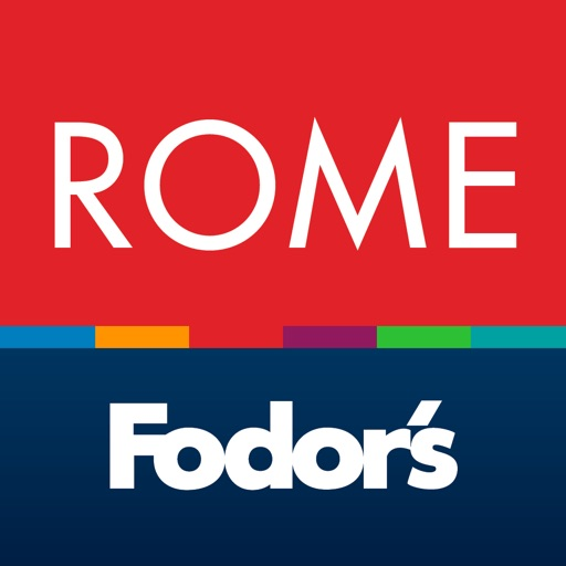 Rome - Fodor's Travel