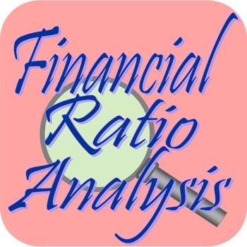 Financial.Ratio.Analysis