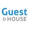 Guest&House : Réseau de maisons d'hôtes d'exception