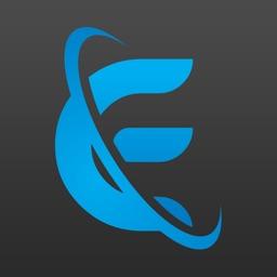 eCAD GSM