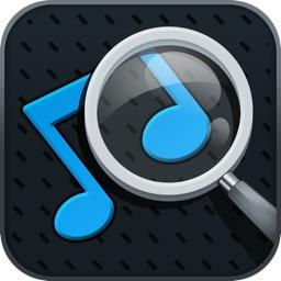 Missing Music