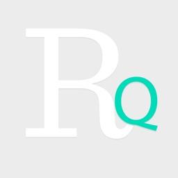 ReadQuick - Speed Reader