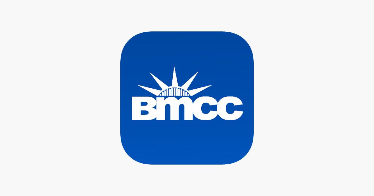 Bmcc On The App Store