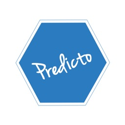 Predicto - IPL Predictions