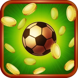 Football Slots Casino Game