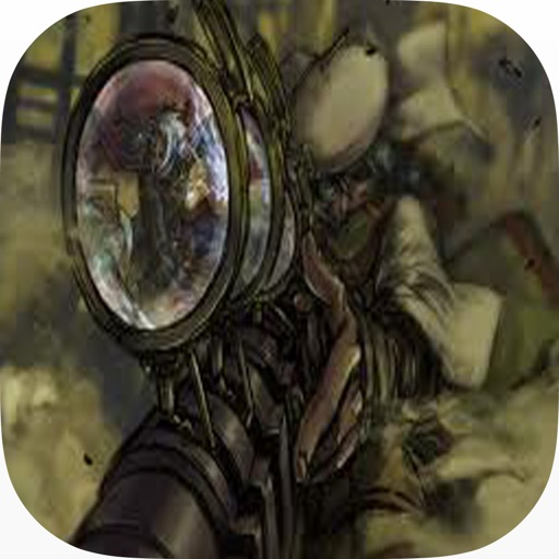 Zombie Dungeons-Fight the zombies
