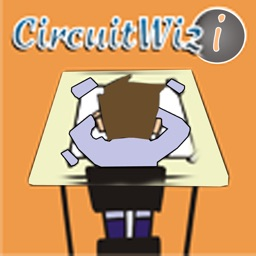 CircuitWiz  Lite