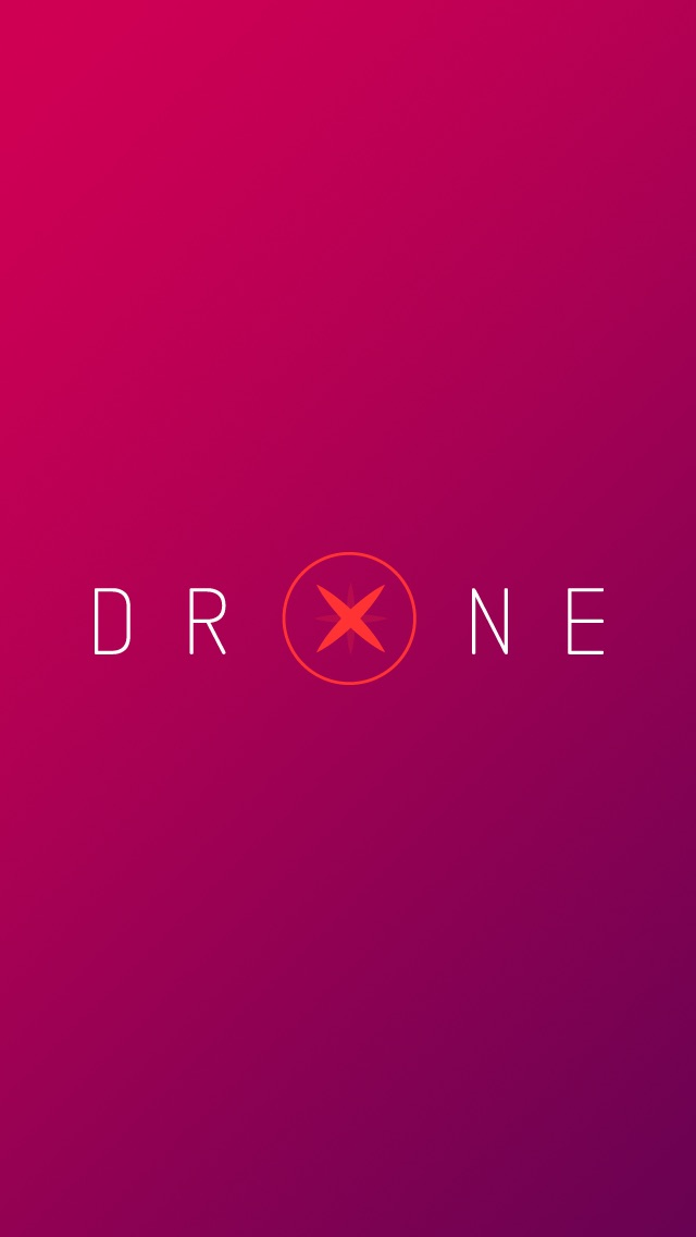 XDrone-0