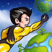 Codes for Super Hero Action Man - Best Fun Adventure Race to the Planets Game Hack