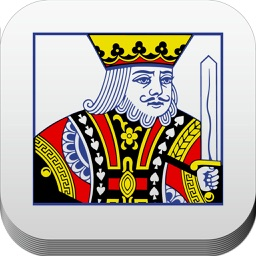 FreeCell Solitaire -Free-