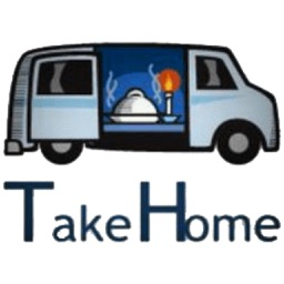 TakeHome Delivery