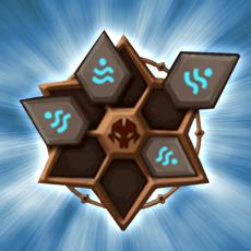 Activities of Rune Exporter for Summoners War