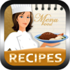 Mama recipes collection
