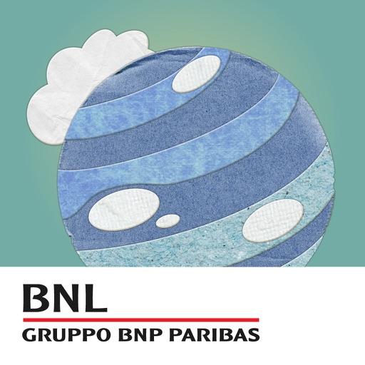 BNL People