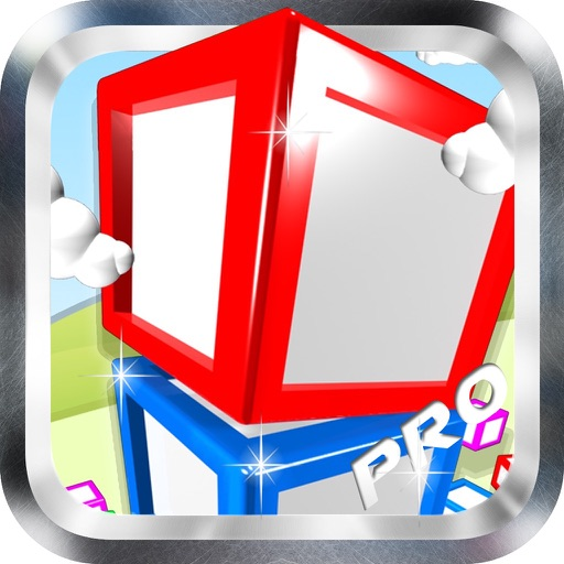 Dimensions Blocks PRO