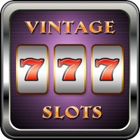 Codes for Vintage myVegas Slots: A Classic 3-Reel Style Free Slot Machine Hack