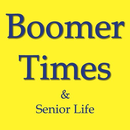 Boomer Times & Senior Life