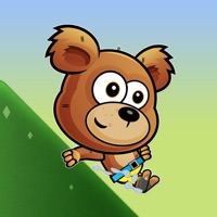 Codes for BearDaily HD Hack