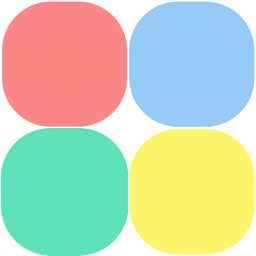 Music Path- New and addictive tiles puzzle game with great sound