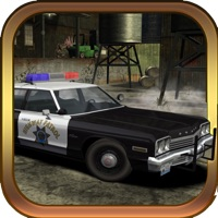 Codes for Action Police Car Street Race - Nitro Cops Extreme Heat Hack