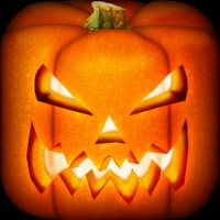 Codes for Pumpkin Soundboard - Halloween Haunted Horror House Music and FX Maker Hack