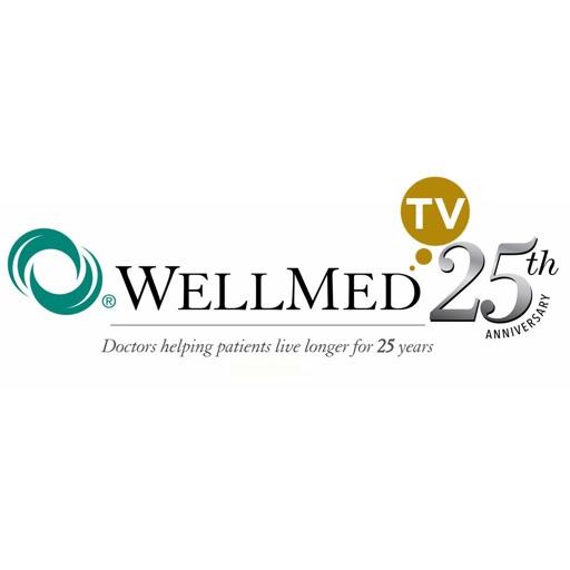 WellMedTV