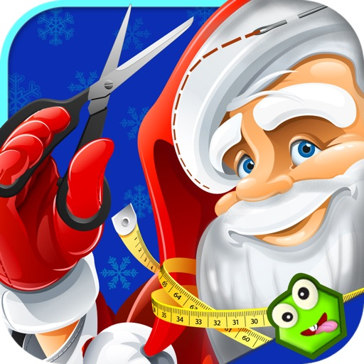 Santa Tailor