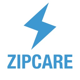 ZIPCARE: Integrated Patient Care for Emergency Medicine, Hospitalists, Anesthesiologists, Surgeons, Nurses, and General Practitioners