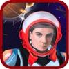 Space Ender Run : Little Boy vs. Galaxy Aliens Free Game