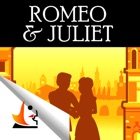 Shakespeare In Bits: Romeo & Juliet icon