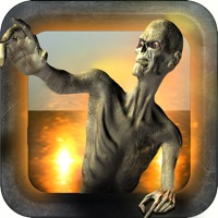 Codes for World War 3 : Zombie Outbreak of the Apocalypse Hack