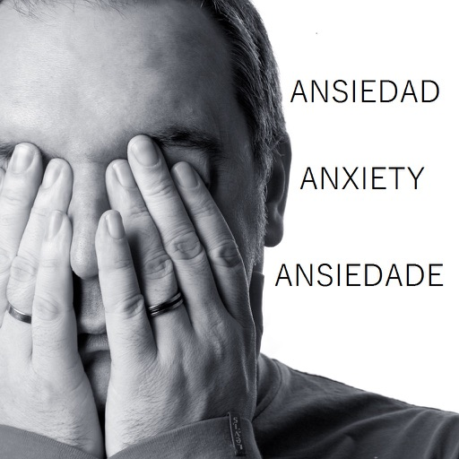Anxiety - Tips & Quotes