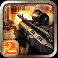 Codes for Death Shooter 2:Zombie killer Hack