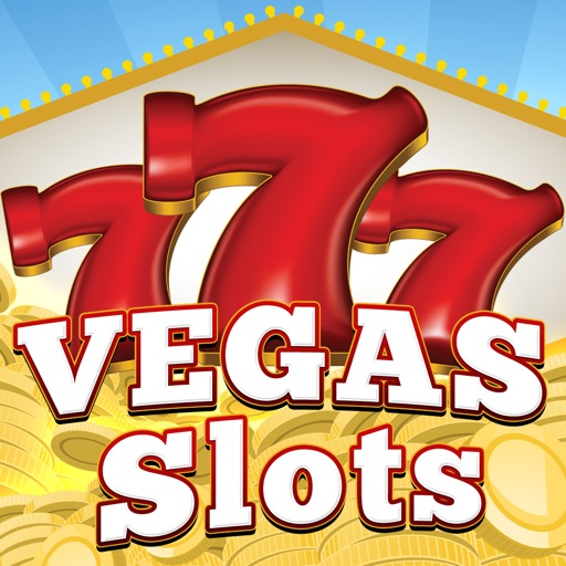 A+ All In Vegas Slots FREE