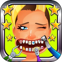 Codes for Aaah! Celebrity Dentist FREE- Ace Awesome Game for Girls and School Boys Hack