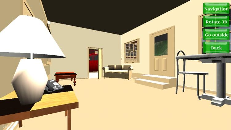 3D Houses V2 PRO Free screenshot-4