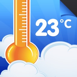 iThermometer