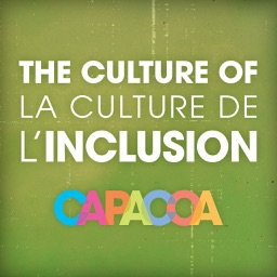Conférence CAPACOA Conference