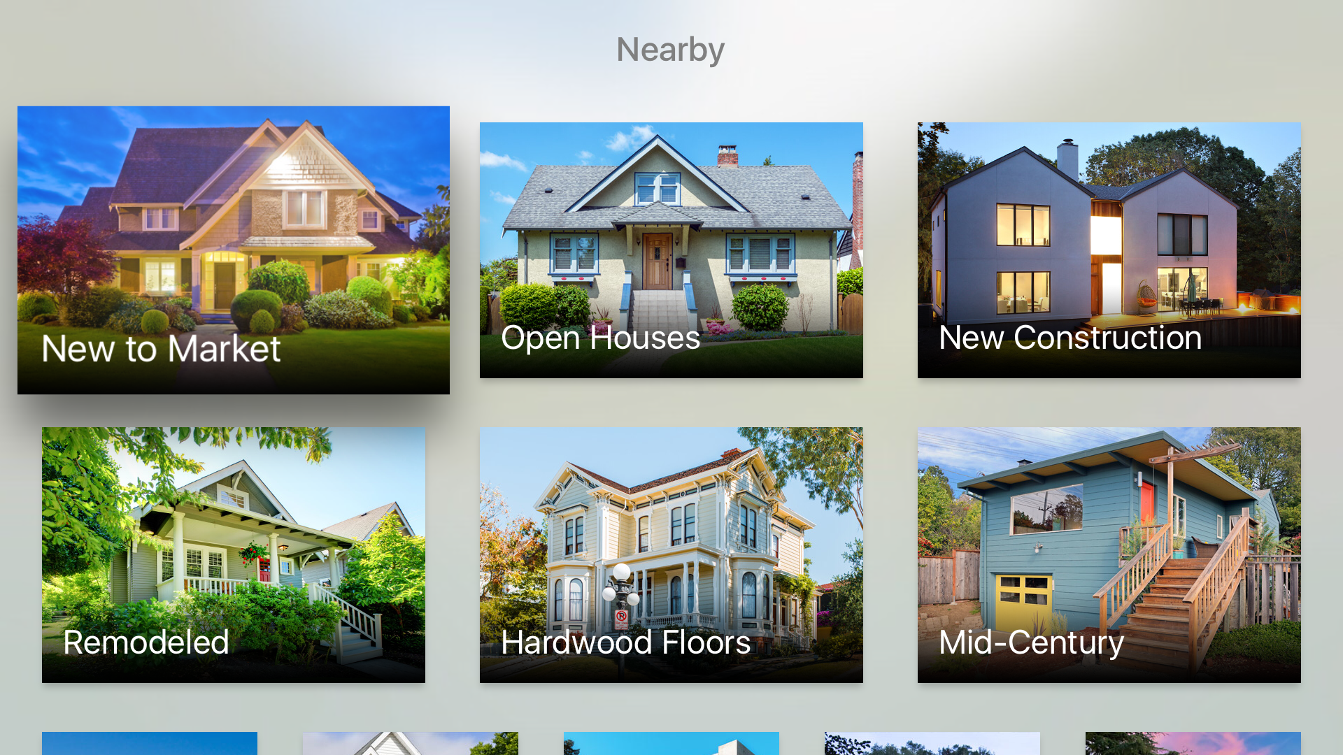 Zillow Real Estate & Rentals screenshot 14