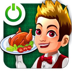 Restaurant Tycoon on the App Store