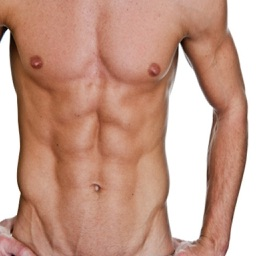 How To Get Abs: Ripped Abs Trainer