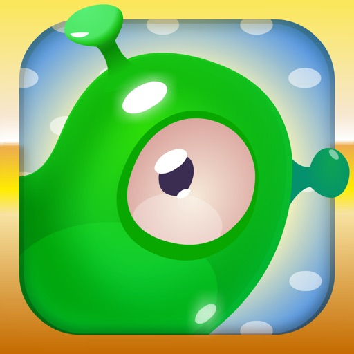 Link The Slug icon