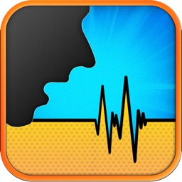 Accent Detector Prank - Pranks and Funny Jokes App to Trick your Friends and Family, Free App for iPhone and iPad