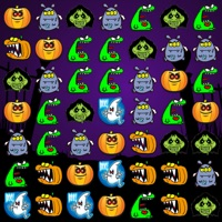 Codes for Halloween Jewel Match Hack