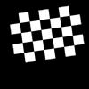 Race Monitor Reviews