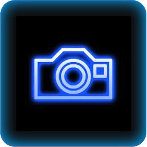 Camera Glow