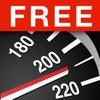 Speedometer Free Speed Box Reviews