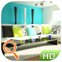 Codes for Find the Differences Rooms Hack