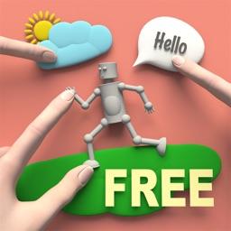 Animation Maker HD Free